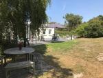Vakantiebungalow Pamir - Ouddorp